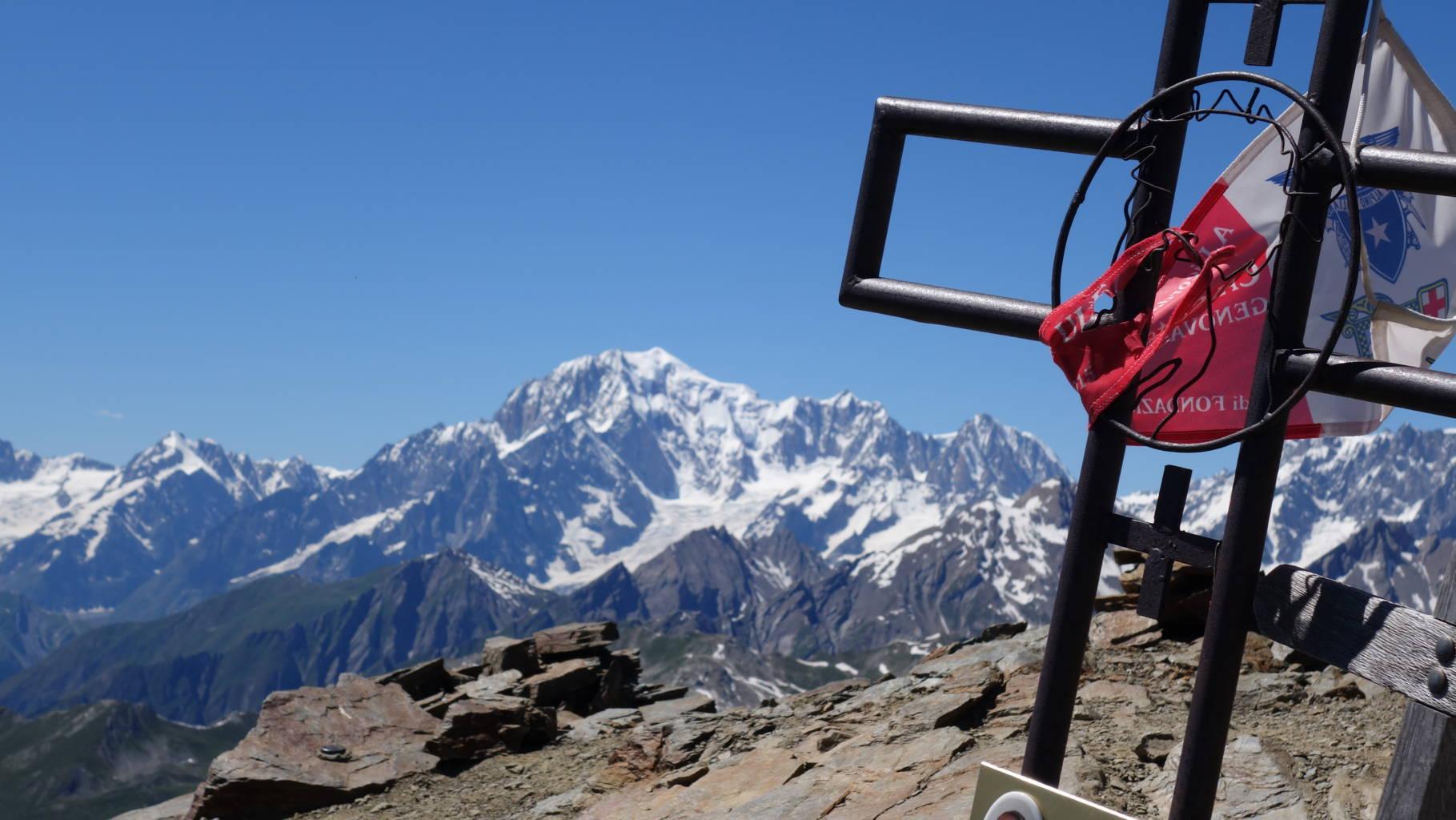 Montagna e giustizia. Incontro a Grenoble