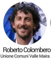 Roberto Colombero