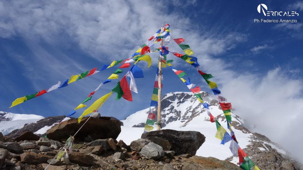 Tibet magia