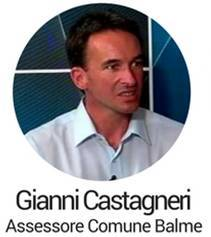 Gianni Castagneri