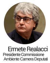 Ermete Realacci