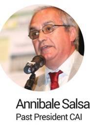 Annibale Salsa