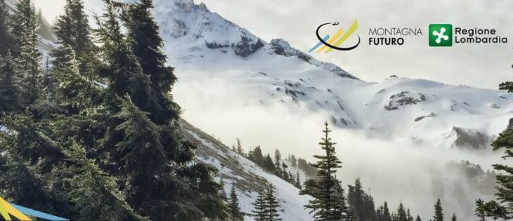 Strategie giovani e digitali per la montagna