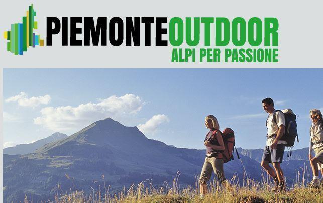 Piemonte Outdoor