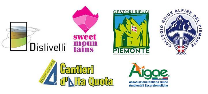 TRIP Montagna