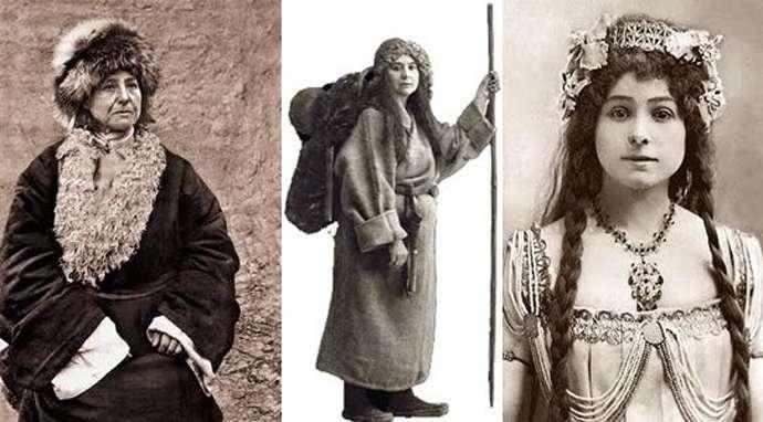 Viaggio di una parigina a Lhasa (Voland) pubblicato nel 1927: da leggere!