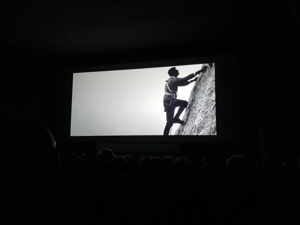 """Dal film """"Itaca nel sole"""" (Stuffilm) alla cui realizzazione ha contribuito una campagna di crowdfunding online."""