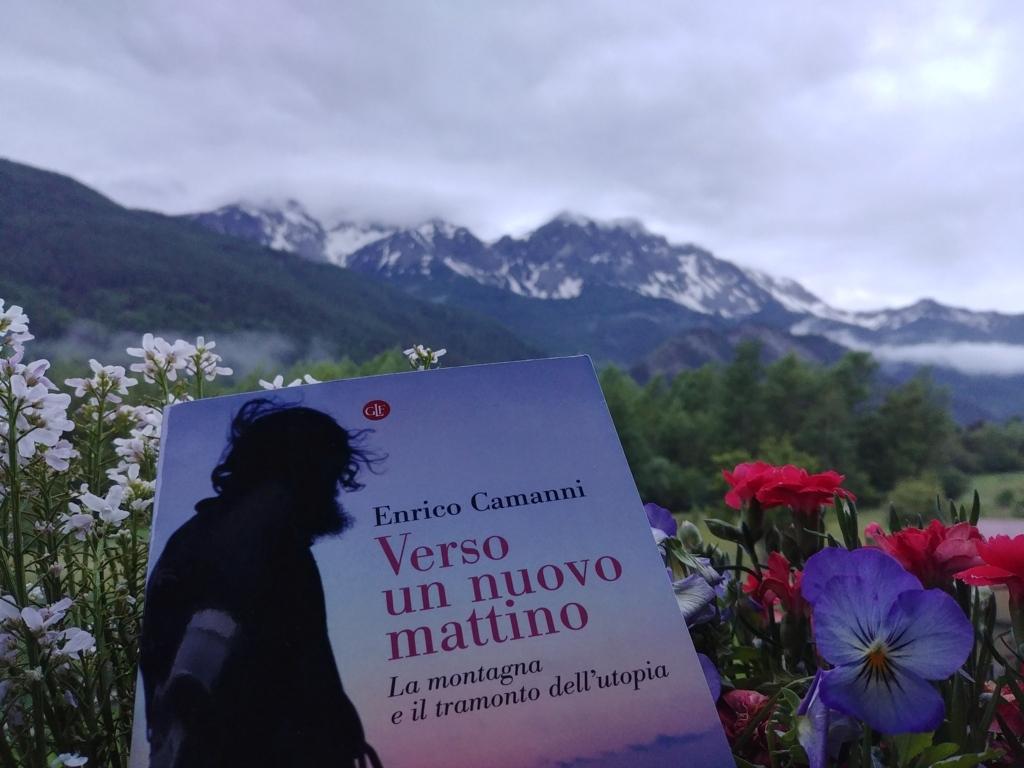 Verso un nuovo mattino di Enrico Camanni